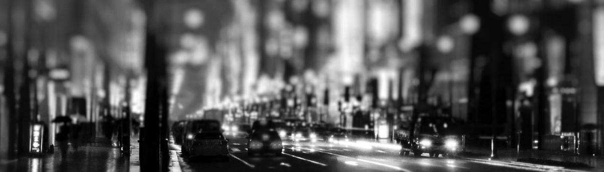 El blog de la ciudad