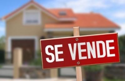 software inmobiliario