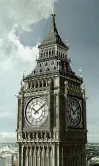 arhitektura-asy-big_ben_big_ben-london-31673