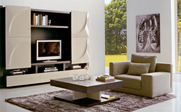 big_73544_73846_diseno_fabricacion_venta_muebles_hogar_elaborados_completamente_medida