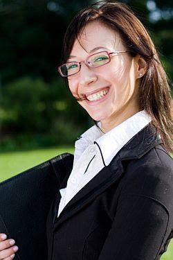 profesor particular de inglés online